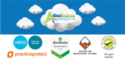 About Business Bookkeeping