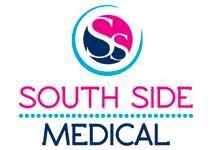 South Side Medical