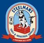 Steelmans Tools & Industrial Supplies Pty Ltd