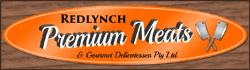 Redlynch Premium Meats & Gourmet Delicatessen