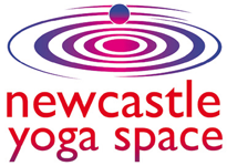 Newcastle Yoga Space