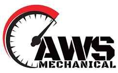 AWS Mechanical