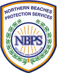 Northern Beaches Protection Services