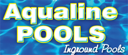 Aqualine Pool Services