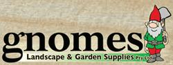 Gnomes Landscape & Garden Supplies