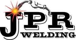 JPR Welding