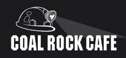 Coal Rock Café