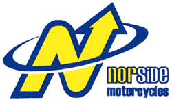Norside Motorcycles