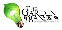 The Garden Man