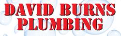 David Burns Plumbing