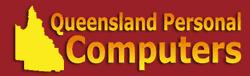 Queensland Personal Computers