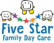 Five Star Family Day Care