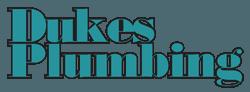 Dukes Plumbing