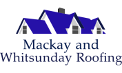 Mackay and Whitsunday Roofing