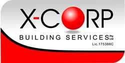 X-Corp Building Services