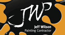 Jeff Wilson Painting Contractor