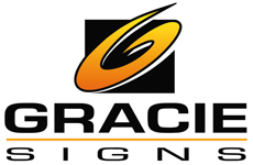 Gracie Signs