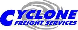 Cyclone Freight Services
