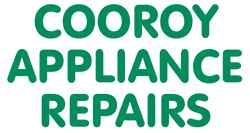 Cooroy Appliance Repairs