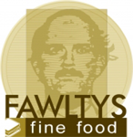 Fawltys Fine Food
