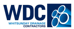 Whitsunday Drainage Contractors Pty Ltd