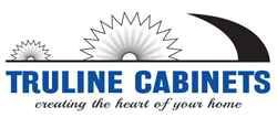 Truline Cabinets