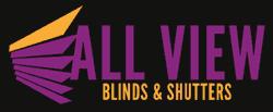 Allview Blinds & Shutters