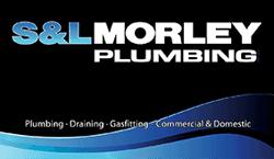 S & L Morley Plumbing