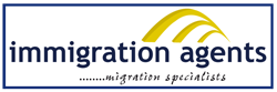Immigration Agents