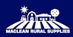 Maclean Rural Supplies