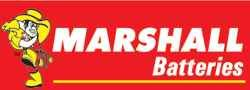 Marshall Batteries & Cairns Mobile Batteries