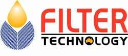 Filter Technology Queensland