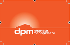 DPM Financial Management