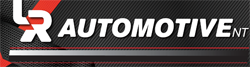 LR Automotive NT