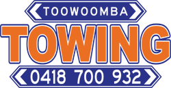 Toowoomba Towing
