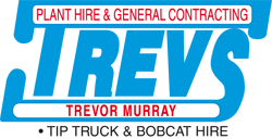Trev's Plant Hire & General Contracting
