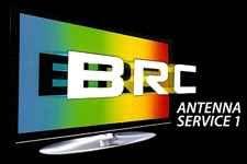 BRC Antenna Service 1