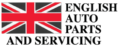 English Auto Parts and Servicing