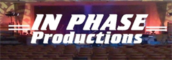 In Phase Productions