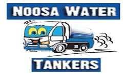 Noosa Water Tankers