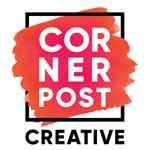 CornerPost Creative