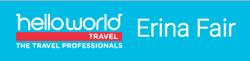 Helloworld Erina Fair
