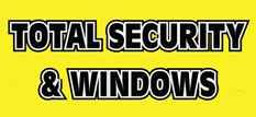 Total Security & Windows
