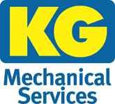 KG Mechanical Services