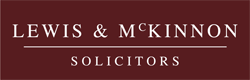 Lewis & McKinnon Solicitors & Conveyancers