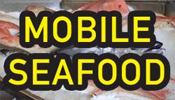 Mobile Seafood