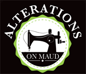 Alterations On Maud