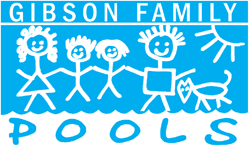 Gibson Family Pools Pty Ltd