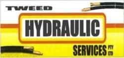 Tweed Hydraulic Services P/L