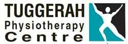 Tuggerah Physiotherapy Centre